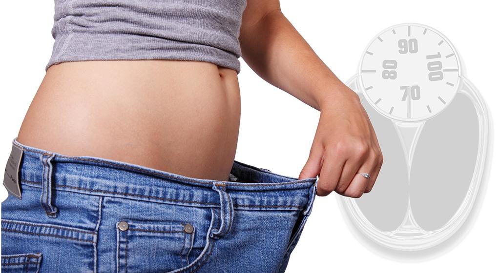 Drenaje linfático del abdomen Contraindicaciones, Desventajas, Beneficios y como hacerlo