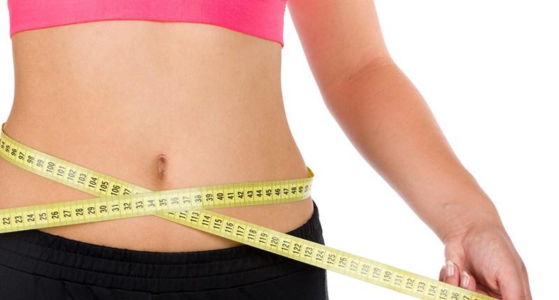 Ventajas y desventajas del drenaje linfático abdomen