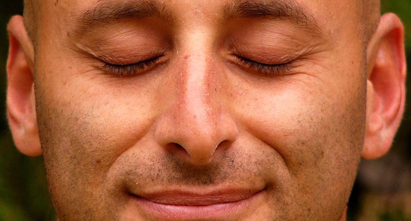 Indicaciones del drenaje linfático facial