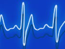 Ritmo Circadiano: Consecuencias, Mejoras, Funciones, Fisiología y Tipos