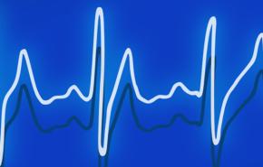 Todo lo que debes saber sobre el ritmo circadiano
