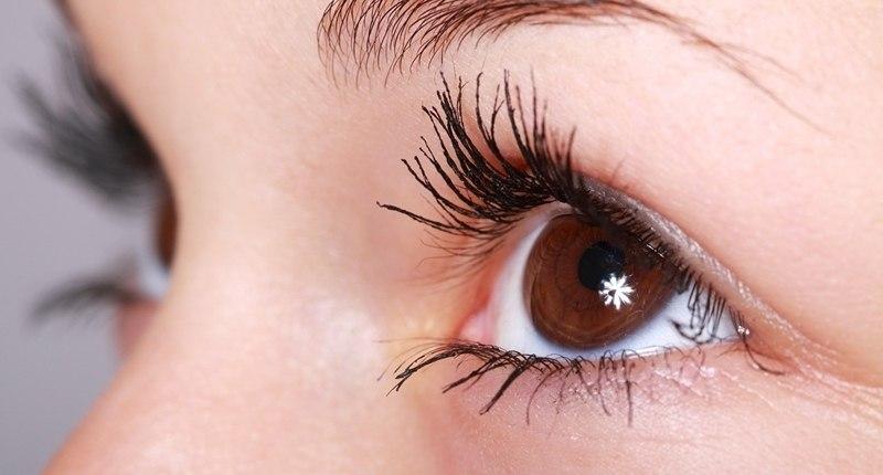 Cataratas y problemas de visión
