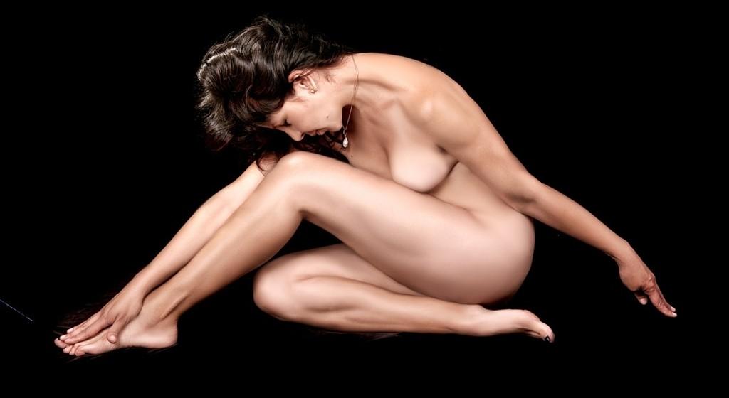 La nuez de Brasil para la piel