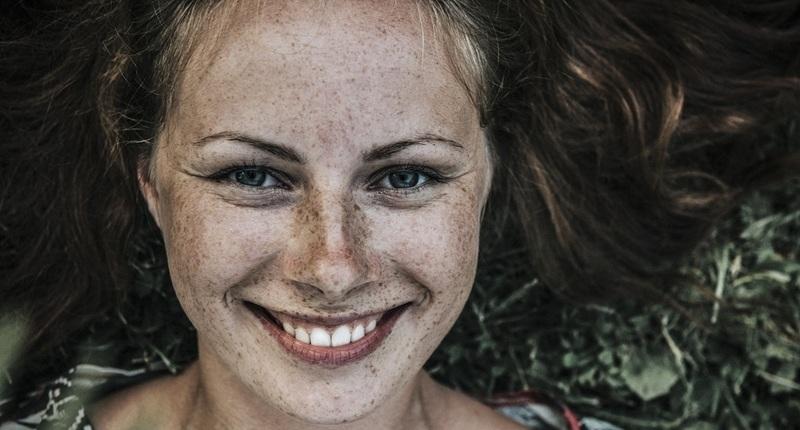 La nuez de Brasil para el acné y manchas en la piel