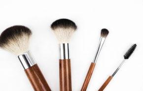 Prebases de Maquillaje: Contraindicaciones, Beneficios, Tipos y Ventajas