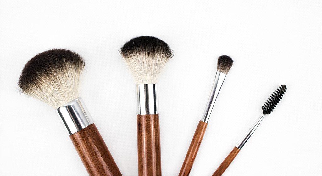 Prebases de maquillaje