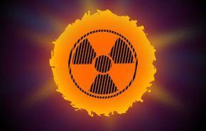 Protectores Solares: ¿Cancerígenos?, Tipos, Beneficios y Recomendados