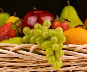 Proteínas: Contraindicaciones, Beneficios, Usos y mucho más