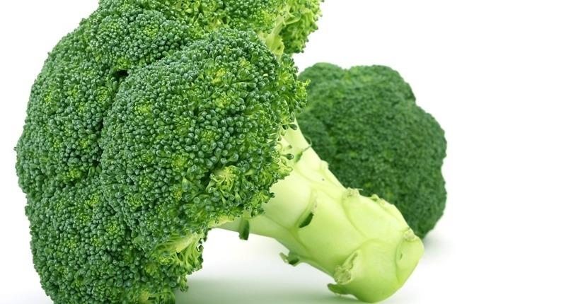 Ranking de alimentos con calcio