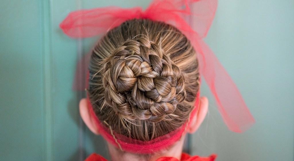 Tipos de pelo según el sebo
