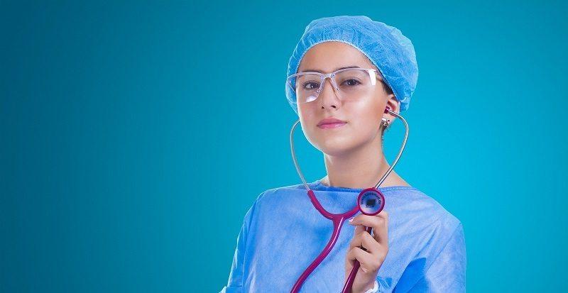 Diagnóstico y tratamiento de la preeclampsia