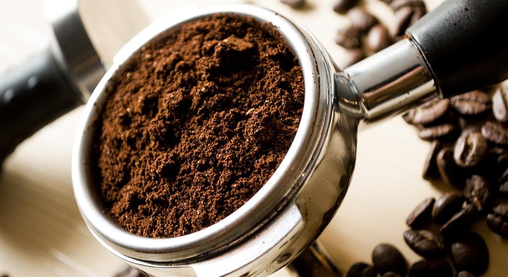 Índice glucémico del café