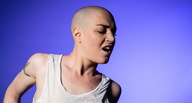 Contra el cáncer: un gran aliado