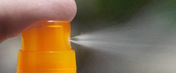 Tónicos Capilares y Recetas Caseras: Alergias, Desventajas, Beneficios y Tipos