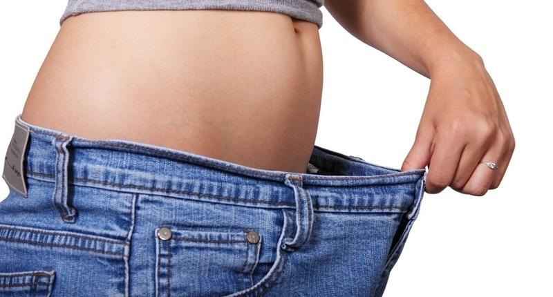 Triptofano bajar de peso