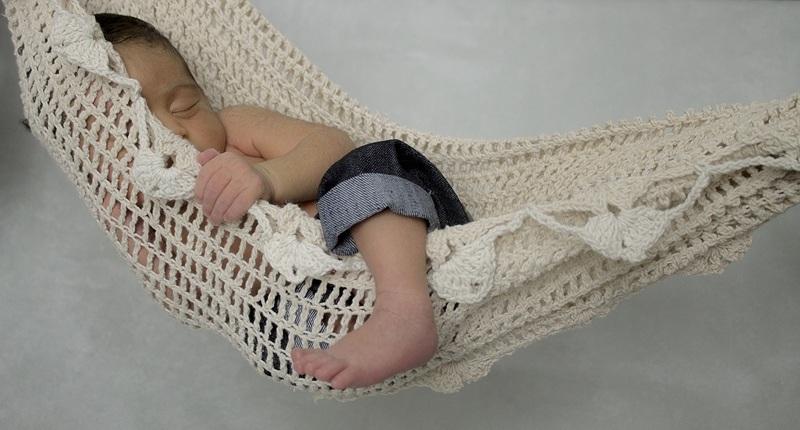 Triptofano bebes durmiendo
