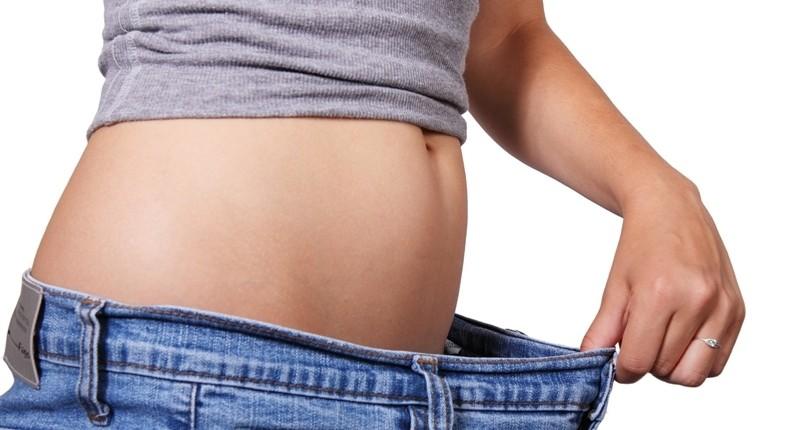Mantener un peso adecuado para la diabetes