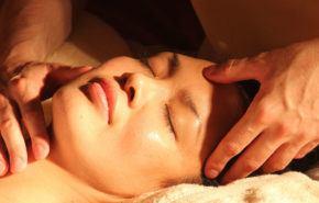 Drenaje Linfático Facial: Contraindicaciones, Riesgos, Beneficios y Cómo Realizarlo