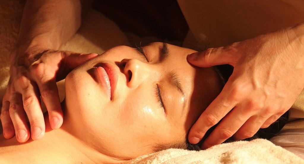 Drenaje linfático facial beneficios, contraindicaciones y mucho más