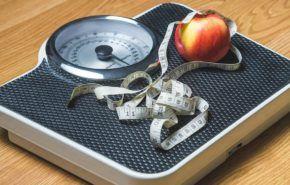 Mejores Frutas Naturales para Perder Peso FÁCILMENTE