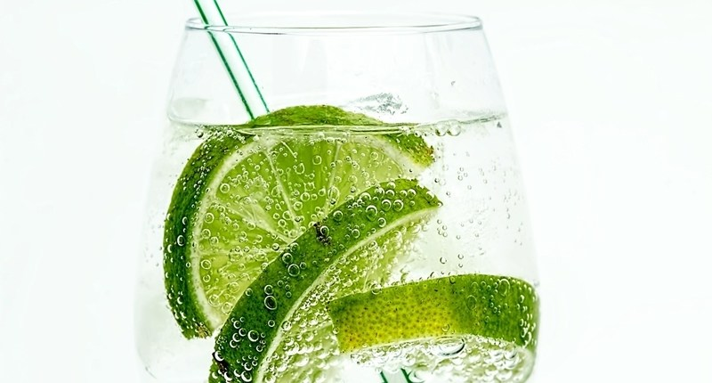perder peso limon