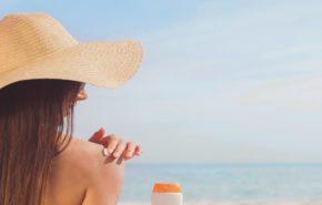 Mejores Cremas de Protección Solar Corporal