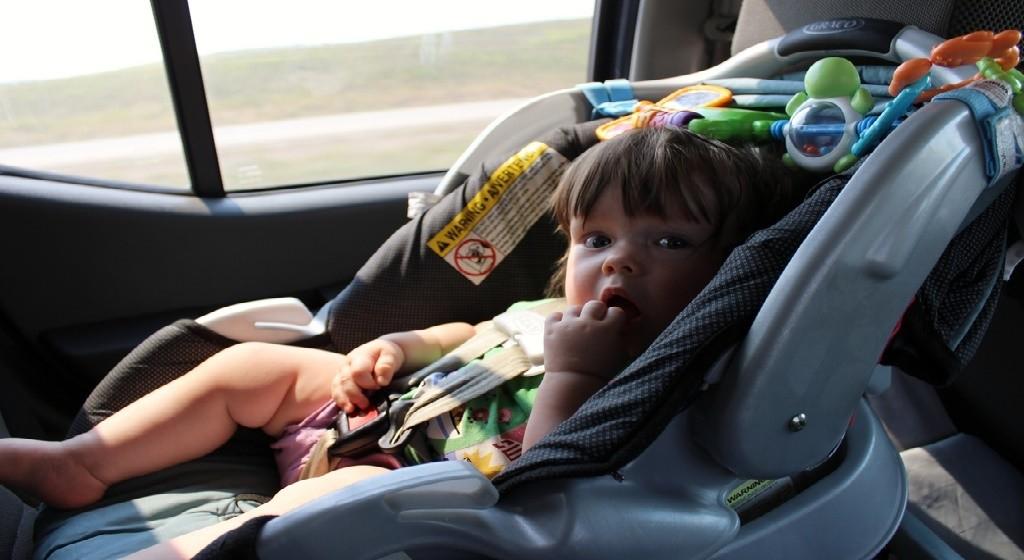Mejores sillas de coche para beb s for Sillas para bebes coche