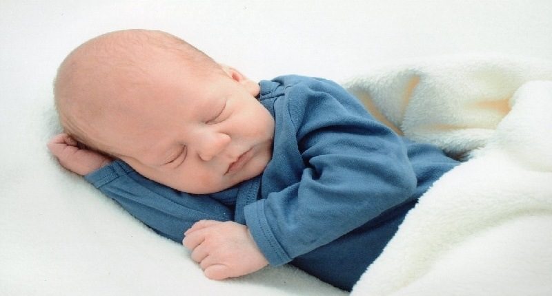 bolsos cambiadores de bebés para pañales y ropa