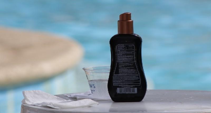 cremas de protección solar corporal marca hawaiian tropic