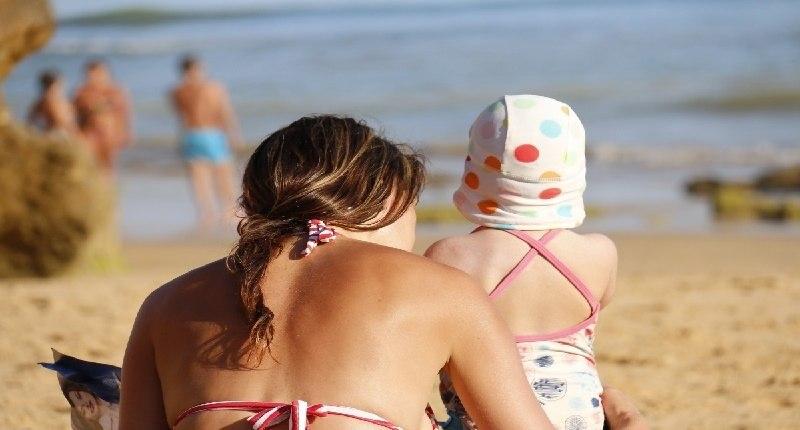 cremas de protección solar corporal marca heliocare