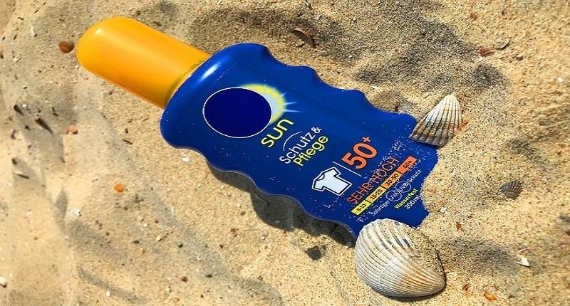 cremas de protección solar corporal marca nivea