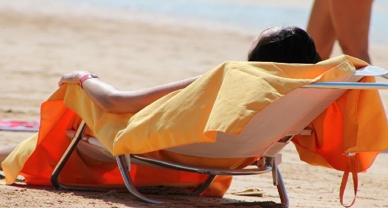 cremas de protección solar corporal marca australian gold