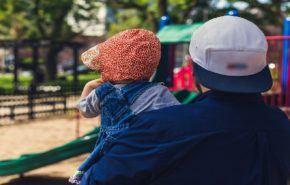 Mejores Hamacas de Bebés: Precauciones de uso y Tipos