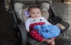 Mejores Espejos Retrovisores para Bebés de todos los tipos