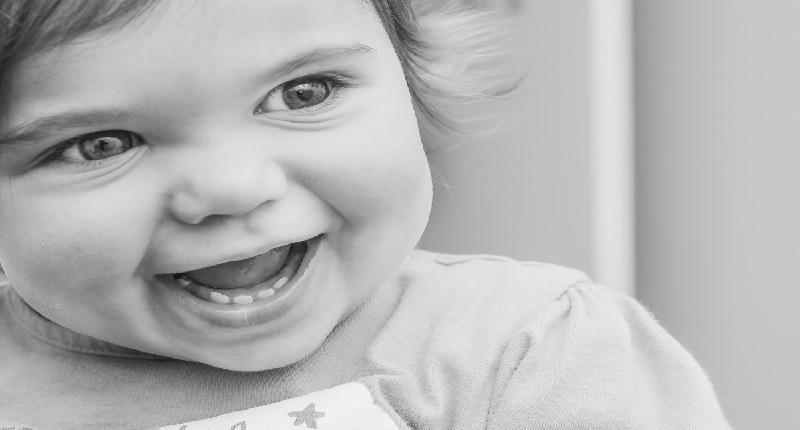 cómo desinfectar los mordedores de bebé o mordedores refrigerantes