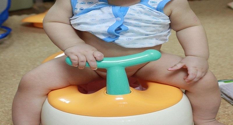 orinales infantiles orinales para niños