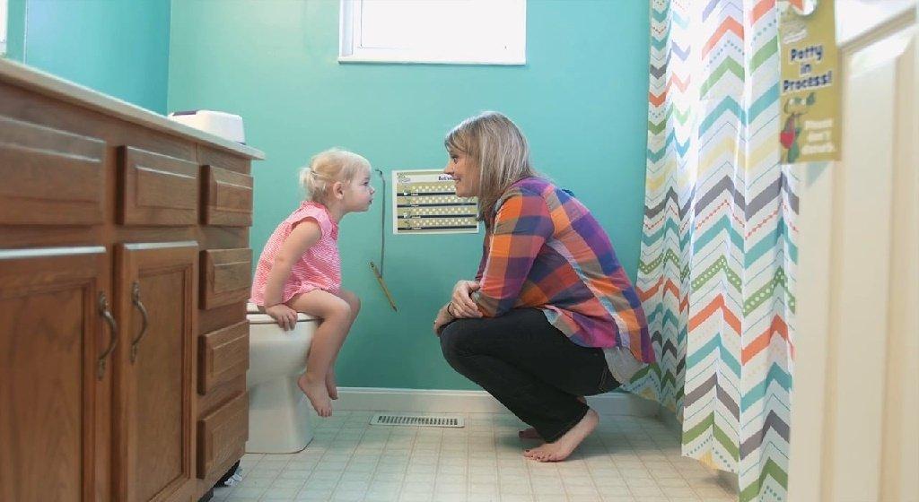 Mejores orinales infantiles orinales para niños