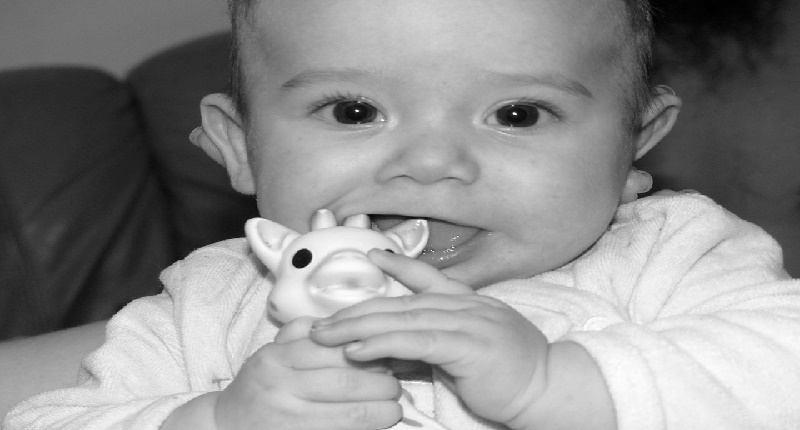 advertencias con respecto a los termos de bebé termos de comida para bebés termos sólidos de bebés