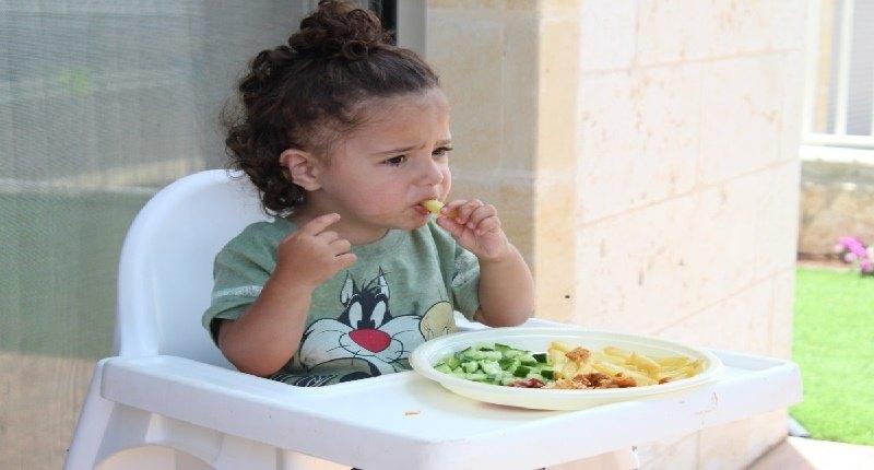 termos de bebé termos de comida para bebés termos sólidos de bebés marca reer de acero inoxidable