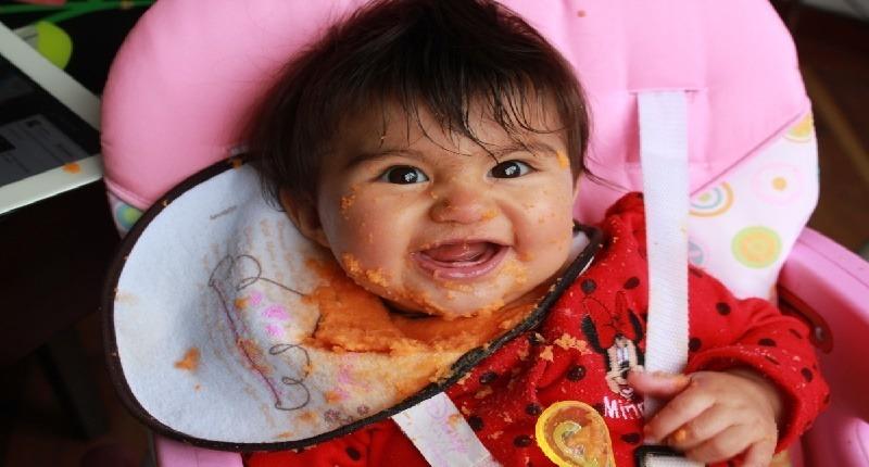 termos de bebé termos de comida para bebés termos sólidos de bebés
