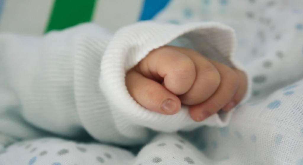 Mejores toquillas y arrullos para bebes