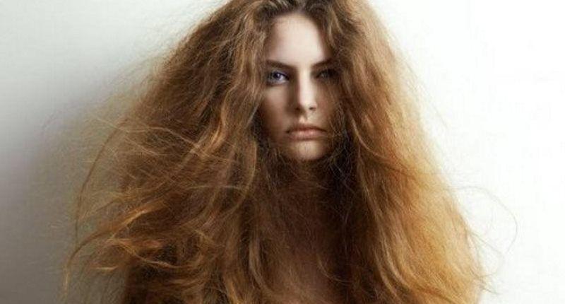 aceite de onagra para el pelo seco