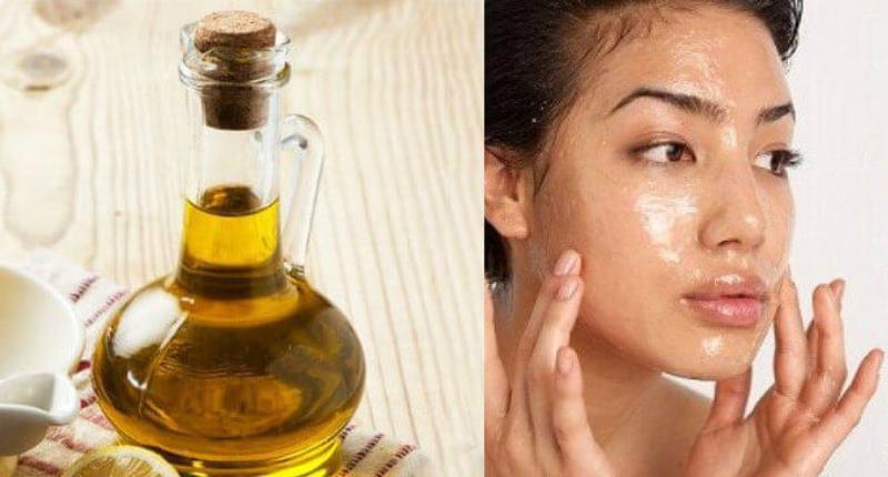Importancia del uso del aceite de onagra para la cara y la piel