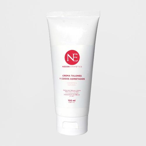 crema talones-agrietados nezeni cosmetics