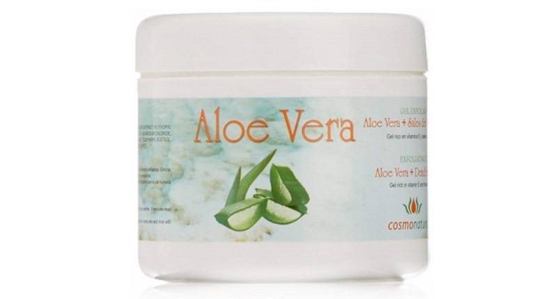 mejores cremas anticeluliticas - Pere Marve 50010 - Crema anticelulítica con sales del Mar Muerto, 500 ml