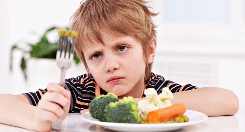Cuáles son las complicaciones que puede un niño que sufre de la enfermedad de Crohn