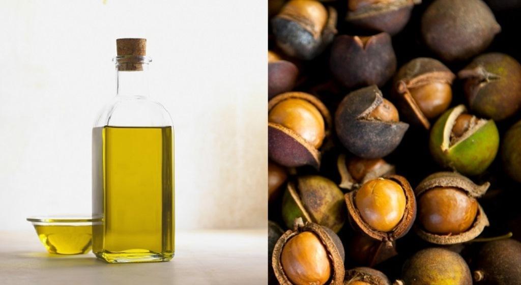 aceite de kukui