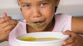 15 Recetas con quínoa para niños