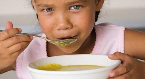 15 recetas con quinoa para niños
