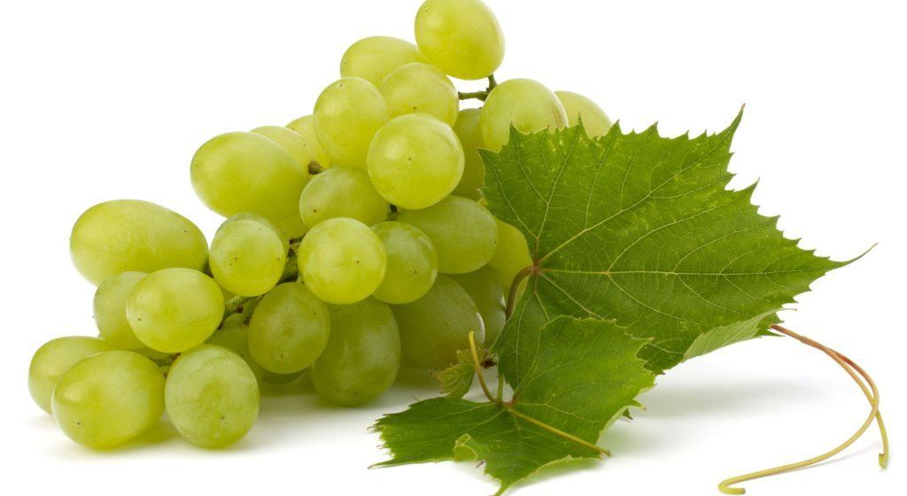 uvas congeladas y diabetes